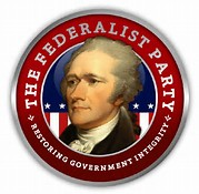 federalist party symbol