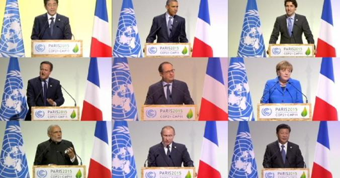 1200x630_318093_leaders-open-un-climate-conference-wit[1]