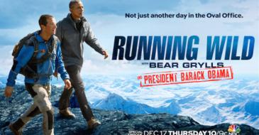 President-Obama-on-Bear-Grylls-860x450_c