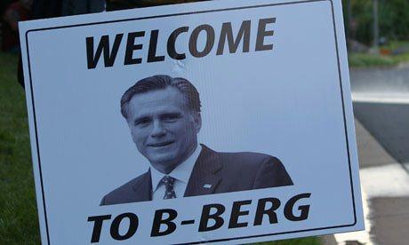 Romney-bilderberg-2012