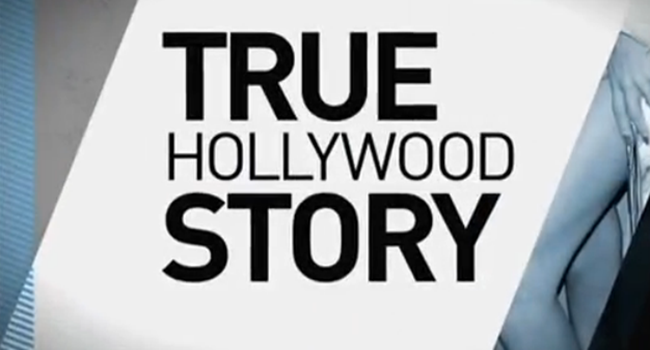 true-hollywood