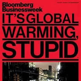 global-warming-stupid