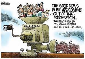 recession-image