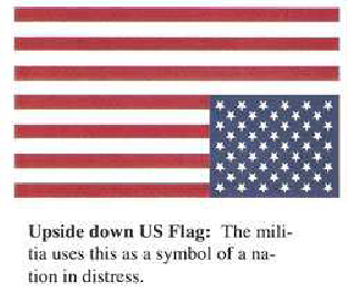 upside_down_us_flag