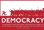 democracy-mob-rule