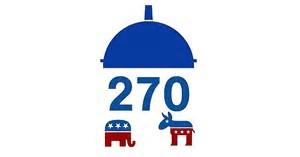 electoral college 1