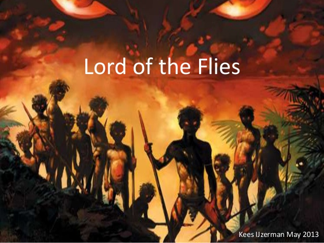 lord-of-the-flies-1-638