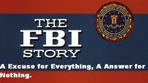 fbi excuses
