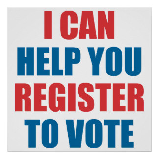 i_can_help_you_register_to_vote_poster